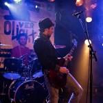 Oliver Light-0361