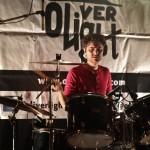 Oliver Light-0640