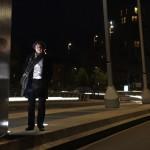 Oliver Light-pont-8909