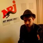 NRJ Interview